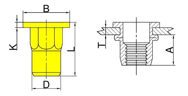 N23-HCO